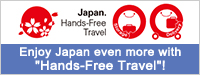 free hands travel