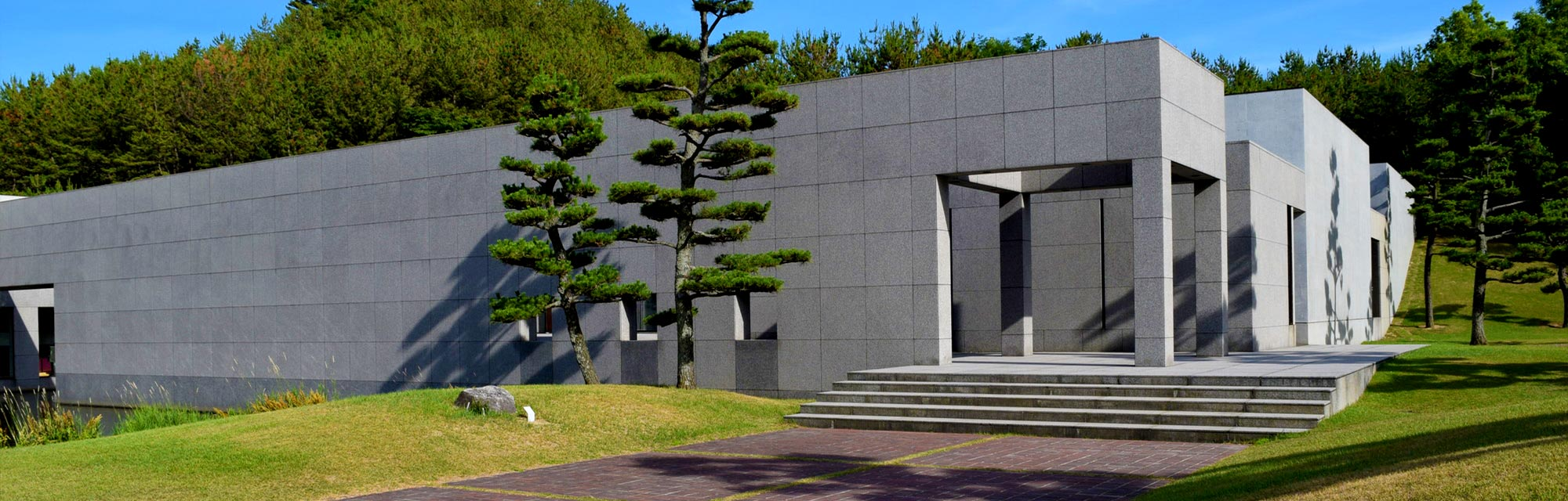 ken domon museum of photography japan national tourism