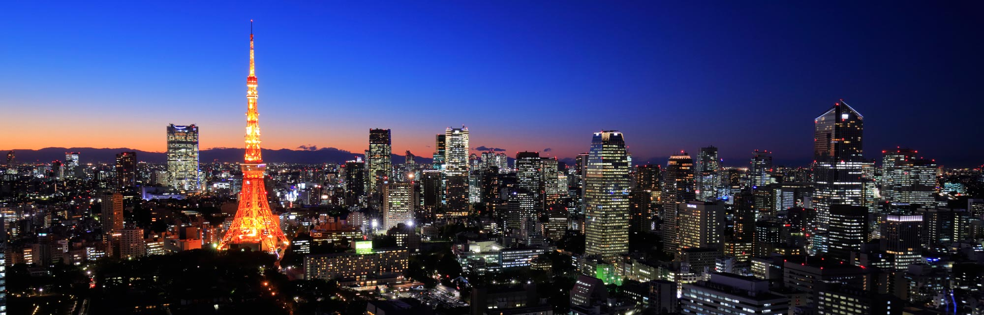 tokyo | All the action from the casino floor: news, views and more