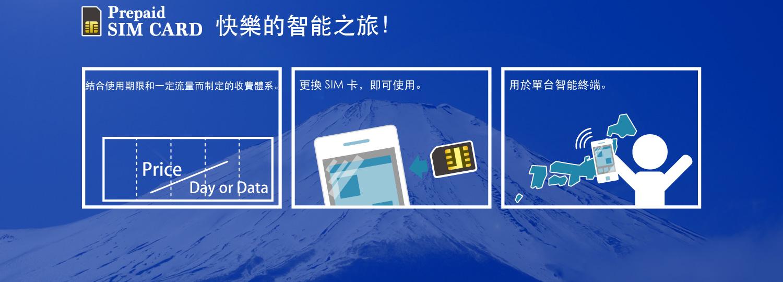 JAPAN Mobile Tips