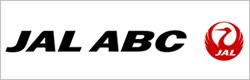 jal_abc