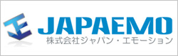 Japan emotion co., Ltd.