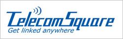 Telecom Square, Inc