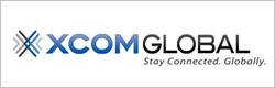 XCom Global,Inc.