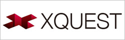 XQUEST